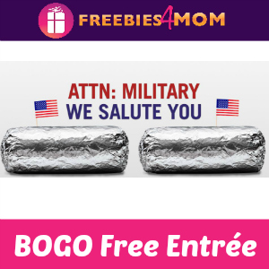 https://freebies4mom.com/wp-content/uploads/2017/11/Chipotle-TN.jpg