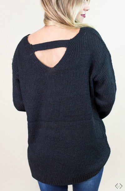 2 Sweaters for $40