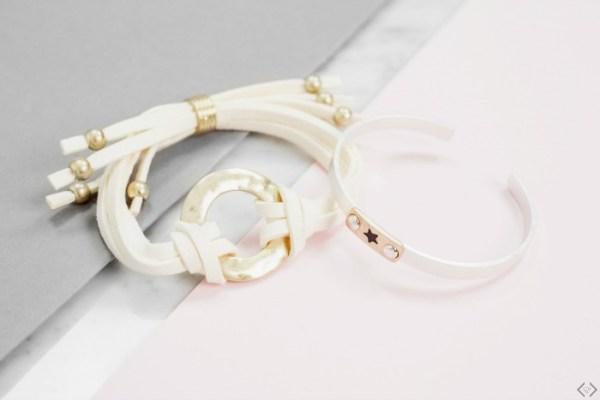 Bracelets 4 for $20