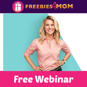 Free Business Boutique Webinar April 3