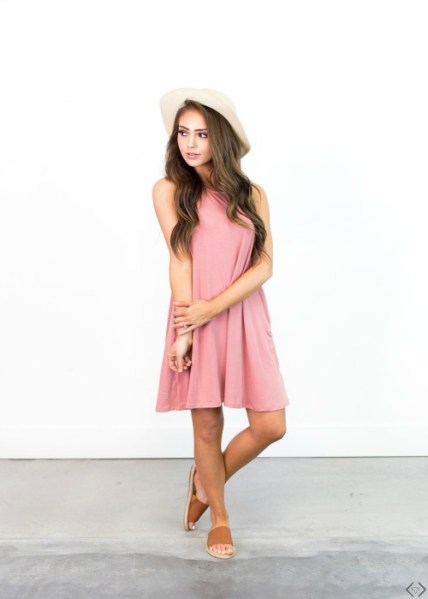 40% off Summer Dresses