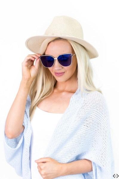 2 Pair of Sunglasses $16 ($30 Value)