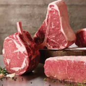 Omaha Steaks Father's Day Sweepsteaks