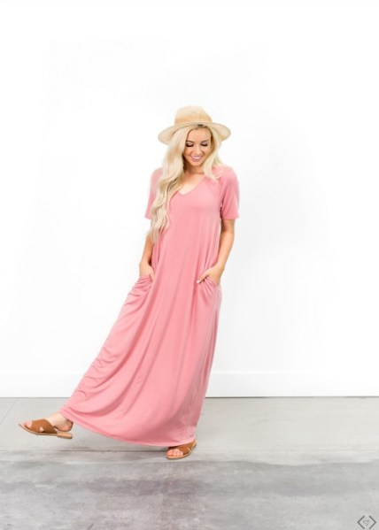 40% off Summer Dresses at Cents of Style