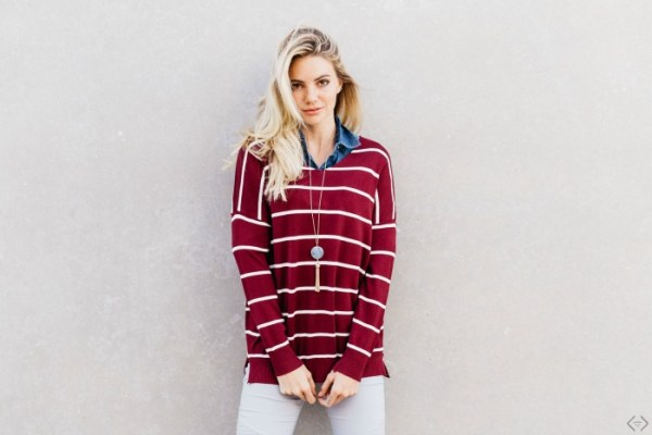$29.95 Sweaters ($54.95 Value)