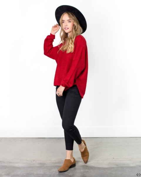 $15 Off Jeggings at Cents of Style