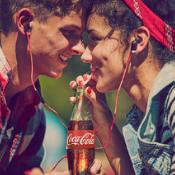 Coca-Cola $25 Amazon Gift Card