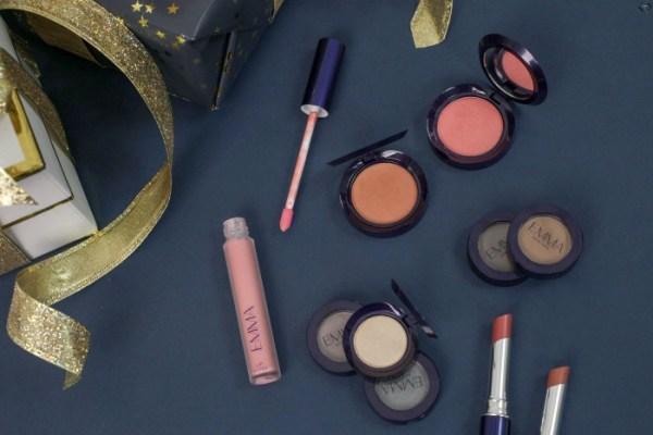50% off Makeup Countdown Calendar