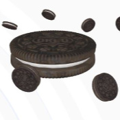 Oreo The Stuf Inside