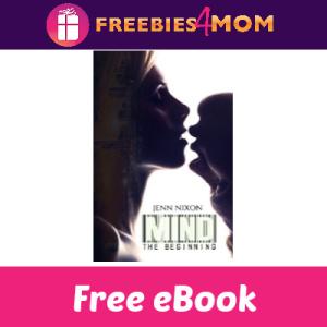 Free eBook: MIND The Beginning