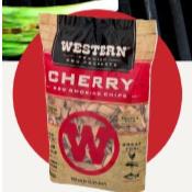 Duraflame Western BBQ Chipmaster
