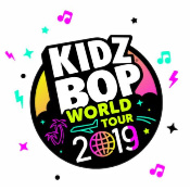 Subway Kidz Bop Chance to Dance