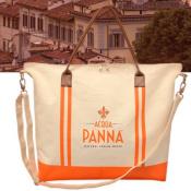 Acqua Panna Tuscan Journey