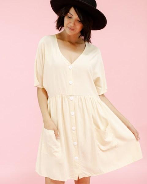$20 Summer Dresses ($30 Value)