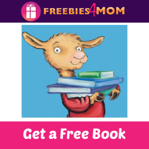 Get a Free Book With Kellogg's Purchase
