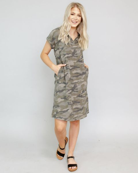 Cents of Style Clearance Starting at $7