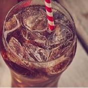 Coca-Cola Taste Victory at Hardee's IWG