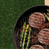 Beringer Main & Vine Great American BBQ Giveaway