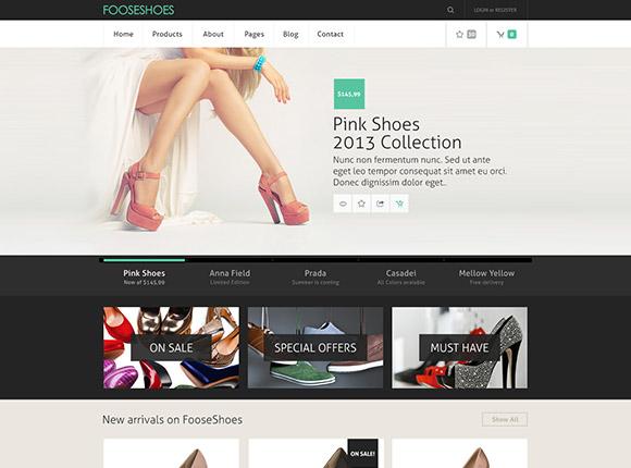 download gratis PSD template free web desain tutorial
