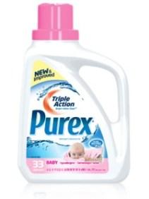 detergent_baby