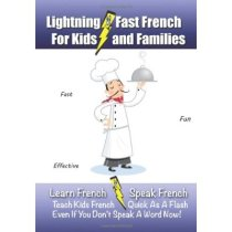 Lightning Fast French