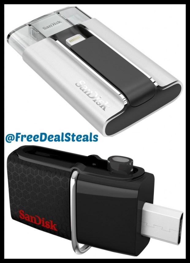 Best Buy SanDisk6
