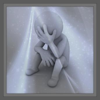 DepressionImage