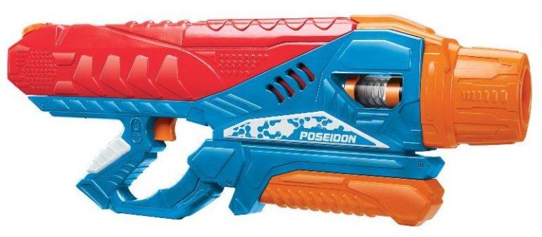 Adventure Force Water Blasters