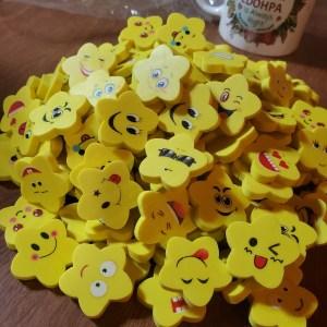 emoji star