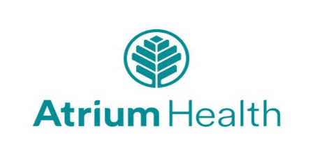 Free Atrium Health First Aids Kits for Residents of Carolina