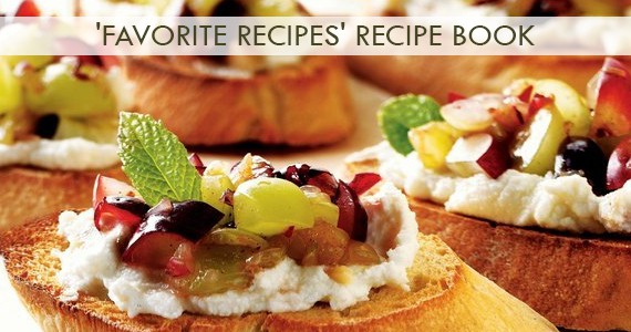 Favorite_Recipes_Recipe_Book_570