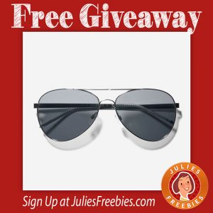 Free Cole Haan Sunglasses Giveaway