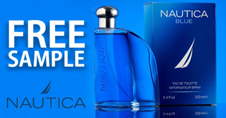 free-nautica-sample