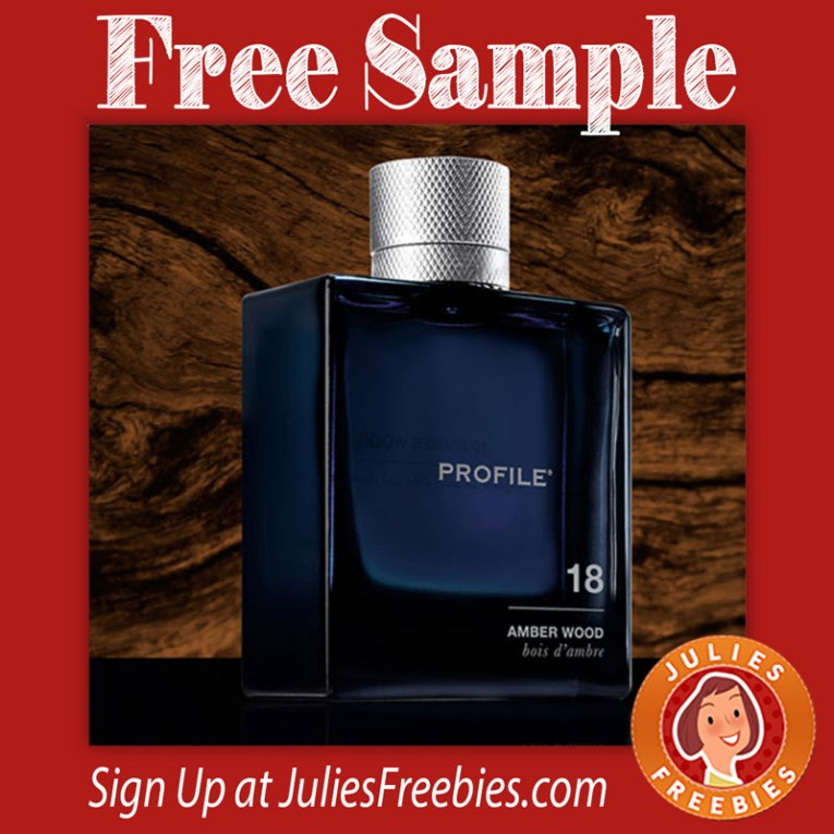 free-profile-18-amber-wood-fragrance