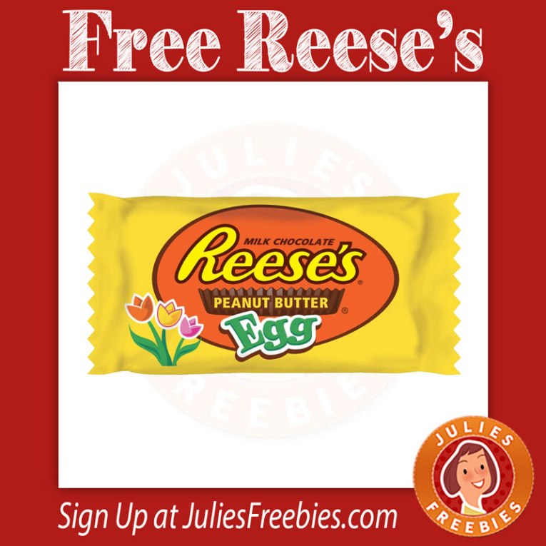 free-reeses-peanut-butter-egg