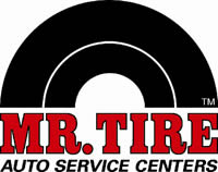 FREE Flat Tire Repair, Tire Rotation, and Inspection at Mr. Tire