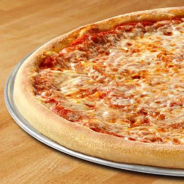 Order a Free Small Pizza at Papa Gino's Pizzeria