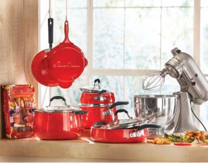 Win a Pioneer Woman Prize Pack