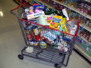 5 FREE Websites that Every Couponer Uses