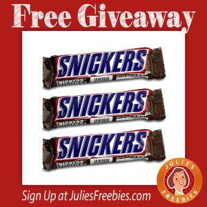 Snickers Celebrate on the Field Game