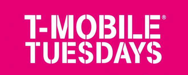 T-Mobile Tuesdays – Free T-Mobile BBQ Spatula, Free Nacho Cheese Doritos Locos Taco, Free Medium Latte at Dunkin Donut and Many More