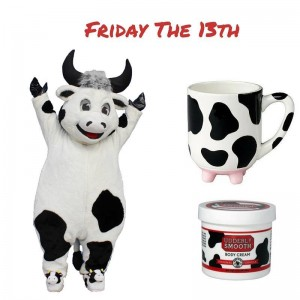 udderly-smooth-prize-pack