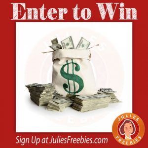 Win $500 Instantly