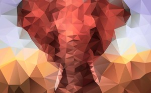 500+ Free Low Poly Backgrounds