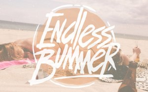 Endless Bummer : Free Radical Hand Drawn FOnt