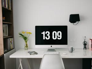 Free Workspaces Stock Photos