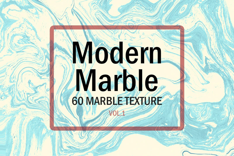 60 Free High Resolution Marble Texture