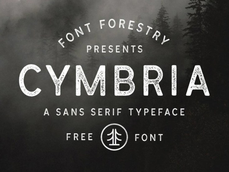 Cymbria