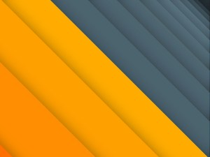 50 Free Material Design Backgrounds