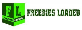 Freebiesloaded.co